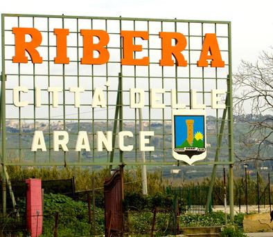 ribera-4