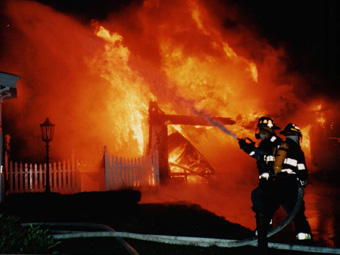 vigili_fuoco_fiamme-1