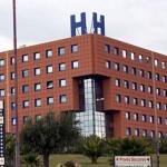 Sanità.Si dà finalmente il via alla nascita del reparto di infettivologia all'Ospedale San Giovanni di Dio di Agrigento