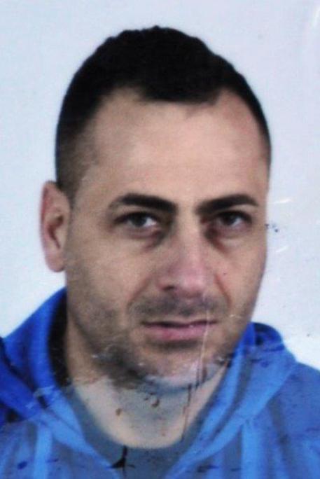 Aldo Panarello ucciso a Lentini