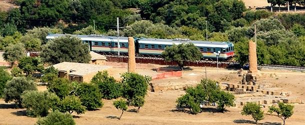 treno-storico-sito