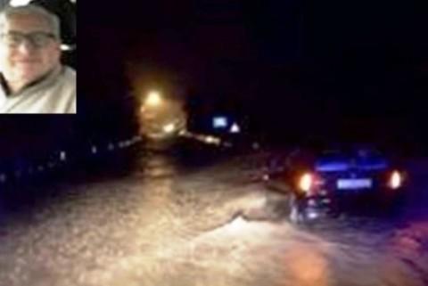 La-zona-del-tragico-incidente-e-la-vittima-Giovanni-Mazzara-537x360