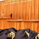 Toghe-Tribunale (1)