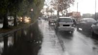 strade-allagate-catania