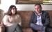 Intervista ad Adriana Vitale