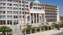 Tribunale-Agrigento