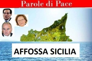 pace