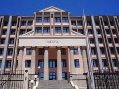 tribunale-resize