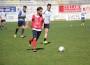 Akragas-buon-test-con-la-formazione-Allievi-in-vista-del-derby-col-Siracusa-640x427