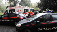 Carabinieri-e-ambulanza-intervento-a-Bivona-640x360