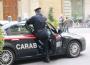 Controlli dei Carabinieri sull'autobus Palermo-Agrigento. Arrestata una nigeriana !