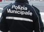 Polizia_Municipale_465574986-640x427