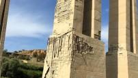 Uno-dei-piloni-del-Viadotto-Morandi