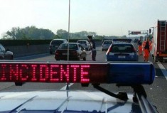 incidente-640x435