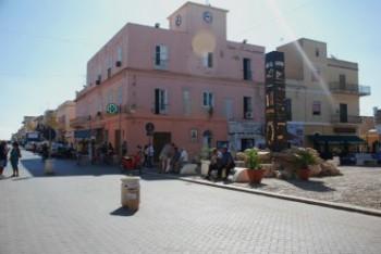 Comune-Lampedusa-e1492592299482