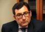 Il-procuratore-aggiunto-Ignazio-Fonzo