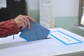 elezioni-360x240