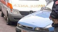 polizia-e-ambulanza