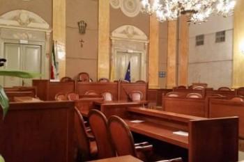 Consiglio-comunale-Agrigento-360x240
