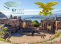 Il Corpo Forestale delle Madonie presente al G7 di Taormina