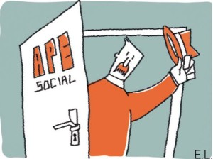 Riforma-Pensioni-Novità-APe-Social-Gentiloni-firma-il-decreto-attuativo-domande-dall'1-maggio