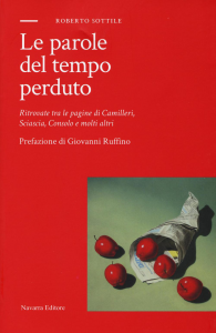 Libro-Sottile-Roberto-195x300