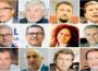 Candidati-Regione-165x116