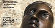 Locandina-Teatro-Andromeda-720x375