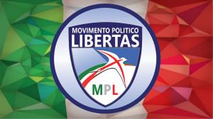 Movimento-Politico-Libertas
