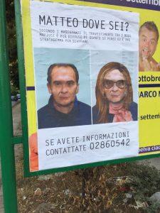 Poster-Messina-Denaro-225x300