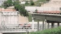 Ponte-Petrusa