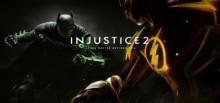injustice-2-320x150