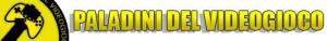 paladini-del-videogioco