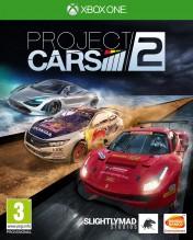 project-cars-2-593fa04d0d047