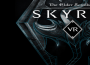 skyrim-vr-ps4-listingthumb-us-12jun17