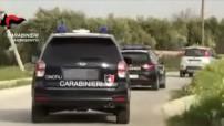 Carabinieri-blitz-Montagna-2 - Copia