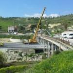 ponte-petrusa-1132x670-300x200