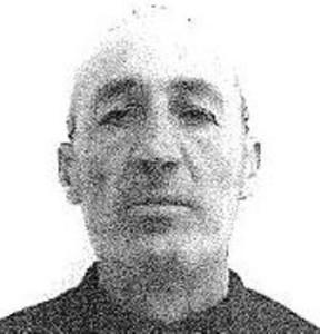 Blando-Giuseppe