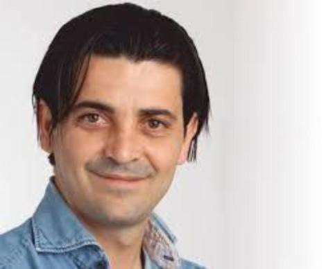 L'imprenditore agricolo Rosario Dezio arrestato a Vittoria per avere massacrato un bracciante romeno