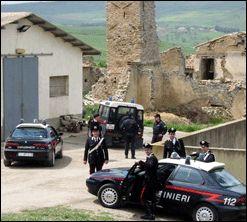 carabinieri-blitz