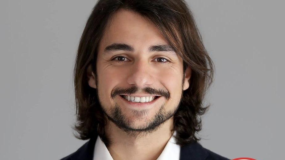 Michele sodano candidato questore alla camera dei deputati for Camera dei deputati live