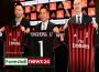 L'Uefa stoppa il Milan. rischia l'esclusione dall'Europa League !
