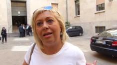 Lantieri-Luisa