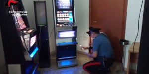 Sale-giochi-Carabinieri-3-750x375