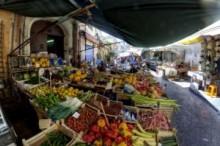 Mercato-Ballarò-Palermo-360x240