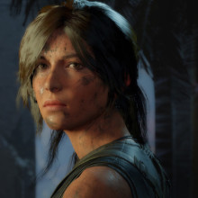 shadow_of_the_tomb_raider_4