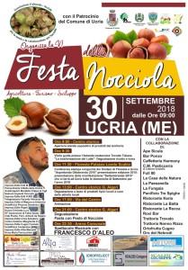 ucria 1