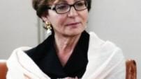 Corsello-Anna-Rosa