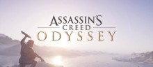 alla-conquista-del-mondo-ellenico-con-assassins-creed-odyssey-vg247it_2111081