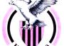 Palermo_1991-1994